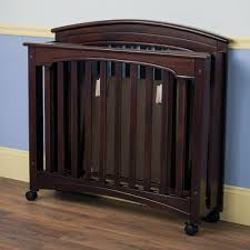 Graco Shelby Classic Convertible Crib by Crib Tent Cozy Creative Ideas Of Baby Cribs