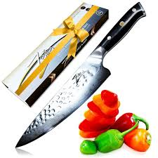 most important kitchen knives 413 best zelite infinity images on infinite infinity