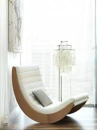 black friday deals for furniture black glider rocker for nursery glider rocker nursery furniture