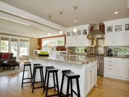 ikea kitchen design ideas kitchen design