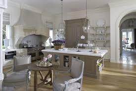 kitchen design fabulous modern pendant lighting for kitchen