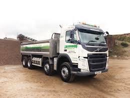 brand new volvo truck dennison group on twitter