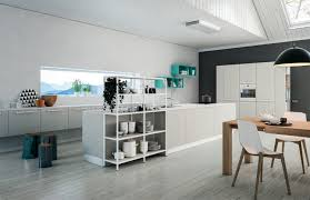 Kitchen Furniture Set Italian Modern Kitchen Furniture By Lyon Mobilegno My Italian