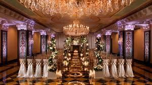 san diego wedding venues wonderful san diego wedding venues weddingood