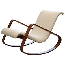 Modern Easy Chairs Design Ideas Modern Rocking Chair For The Living Room Blogbeen