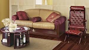 Tv Set Furniture Classic Classic Living Furniture Proposal 833 Caroti