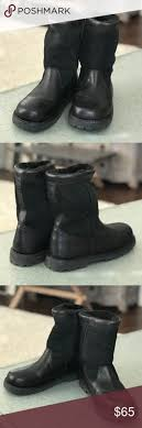 ugg hartsville sale 8 best uggs images on uggs ugg shoes and clothing styles