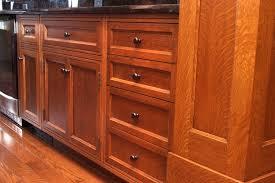 quarter sawn oak cabinets quarter sawn oak kitchen cabinets quarter sawn oak kitchen cabinets