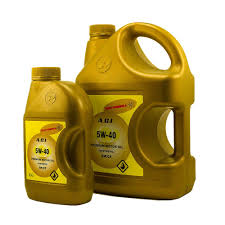 lexus motor oil uae synthetic motor oil 5w 40 synthetic motor oil 5w 40 suppliers and