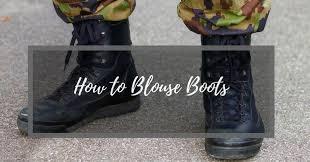 blouse your boots blouse your boots empat blouse