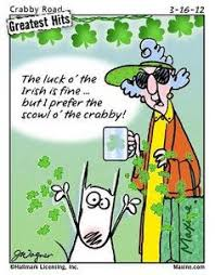 happy st patrick u0027s day 2017 messages best funny messages for