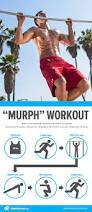 best 25 the murph ideas on pinterest murph workout hero