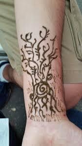 zabardust henna