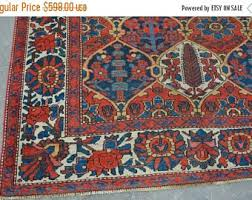 Baluch Rugs For Sale Persian Rugs Etsy