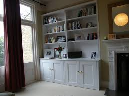 wide alcove cupboards google search furniture pinterest