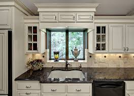 kitchen before and after kitchen remodel kitchen makeovers on a