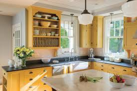 how much do wood mode cabinets cost all about kitchen cabinets this house