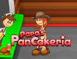 jeux de cuisine papa louis poulet papa louie jeux jouer gratuitement sur