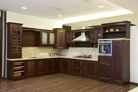 Modular Kitchen Interior Modular Kitchen Plywood