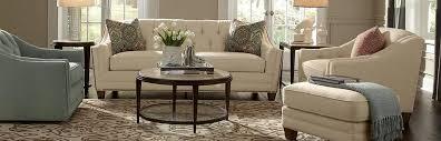 home center decor wileys home center furniture sales service rincon ga