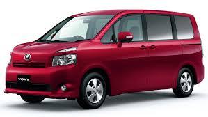 lexus toyota van toyota and lexus recall 1 75mil vehicles worldwide image 280874