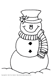 100 ideas holidays coloring pages emergingartspdx