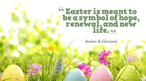 easter quotes easter quotes high definition wallpaper 14225 baltana