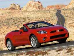 mitsubishi eclipse spyder 2015 mitsubishi eclipse spyder pictures posters news and videos on