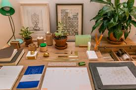 Design A Desk Online by Where To Shop Online For A Home Office Overhaul Racked