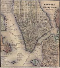 New York Street Map App by Grand Street Ferry Wikipedia