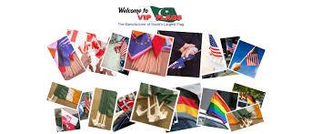 Flag Of Pakistan Pics Vip Flags Pakistan U2013 Manufacturers U0026 Exporters Of All Kinds Of Flags