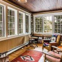 Sunrooms Lexington Ky Images Sunrooms Page 4 Saragrilloinvestments Com