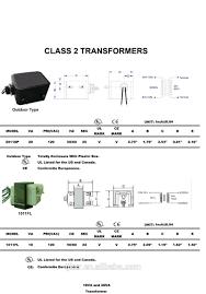 square d transformer wiring diagram 120 240 to 208 wiring