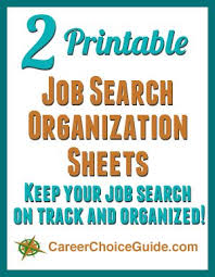 Top Job Sites To Post Resume by Best 25 Job Search Websites Ideas On Pinterest Job Searching