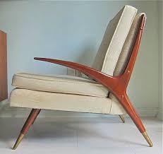 mcm furniture mid century modern armchair 5 5acf01b25315744612e30dff25bdc512 mcm