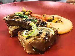 la cuisine des tontons restaurant le caveau des tontons