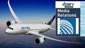 united airlines international carry on verify united airlines basic economy is it ok to switch seats