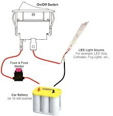 on off on toggle switch wiring diagram efcaviation com