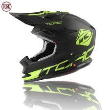 dot motocross helmets popular motocross helmet road buy cheap motocross helmet road lots