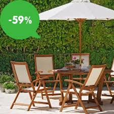 Patio Table And Chairs On Sale Get Cheap Garden Furniture Up To 59 At Argos