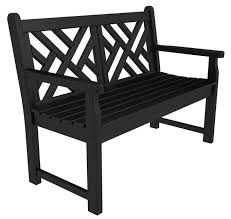 Adirondack Chairs Covers Black Chair Plastic Outside Furniture Chairs For Black