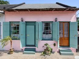 charmed history treme creole cottage one b vrbo