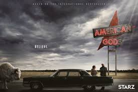 american gods neil gaiman s american gods series will premiere on april 30th