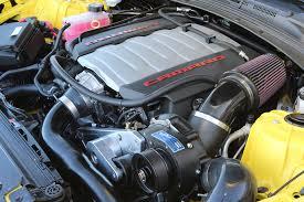2011 ss camaro horsepower chevy camaro superchargersonline com