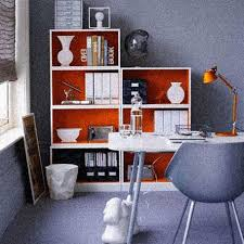 Best Office Furniture by Unique Home Office Furniture Home Decor