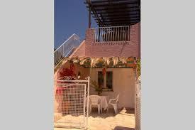 rideaux cuisine cagne rez de jardin villa cagnes sur mer cagnes sur mer