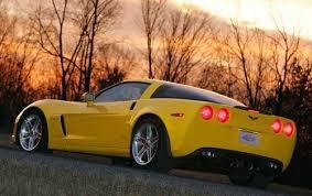 2006 corvette z06 horsepower used 2006 chevrolet corvette z06 pricing for sale edmunds