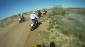 vintage motocross races vintage motocross racing in tucson arizona youtube