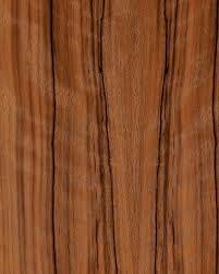 jacaranda inc sanfoot realtec transtec finetec u0026 sanply wood