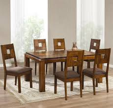dining room good amazon kitchen chairs cheap dining chairs set